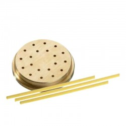 Spaghetti matrica k výrobníkom na cestoviny