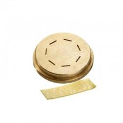 Fettuccine matrica k výrobníkom na cestoviny