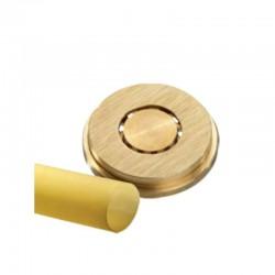 Cannelloni matrica k výrobníkom na cestoviny