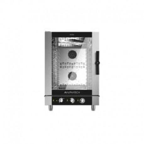 Konvektomat ALPHATECH® ICON-M 10xGN1/1