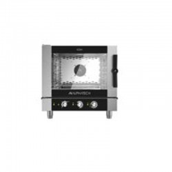 Konvektomat ALPHATECH® ICON-M 5xGN1/1