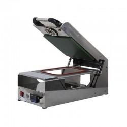 Baliaci stroj MENUPACK MP230