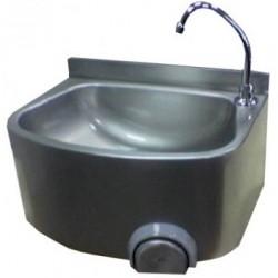Umývadlo na ruky PROFI