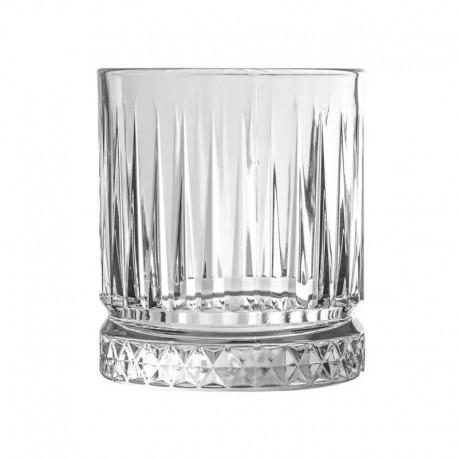 Elysia pohár 210 ml