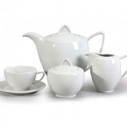Lea čajová súprava