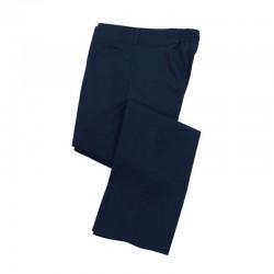 Dámske nohavice VERBENA 4 farby