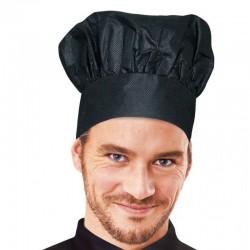 Kuchárska čapica PP