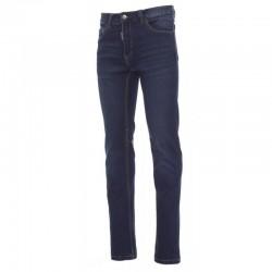 Pánske jeansové nohavice SANY