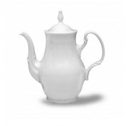 Bernadotte - Kanvica kávová 1,2 l