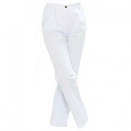 Dámske pracovné nohavice