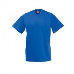 Pánske tričko VALUEWEIGHT