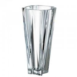 Váza 30,5 cm Metropolitan