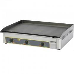 Grilovacia platňa elektrická PS 900 E