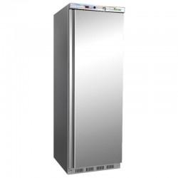 Chladnička nerezová 350 l FORCAR