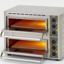Pec na pizzu PZ 430 D