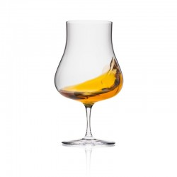Kalíšok RUM glass UNIVERSAL 220 ml