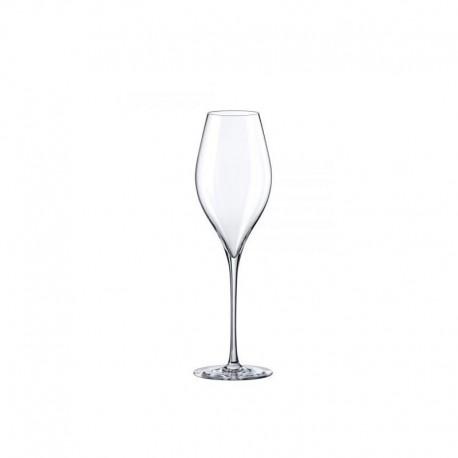 Kalich na víno SWAN 320 ml