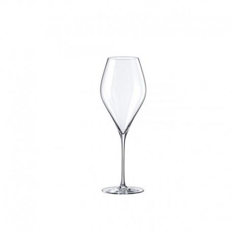 Kalich na víno SWAN 560 ml