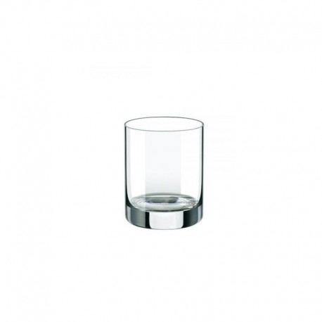 Spirit glass 60 ml CLASSIC