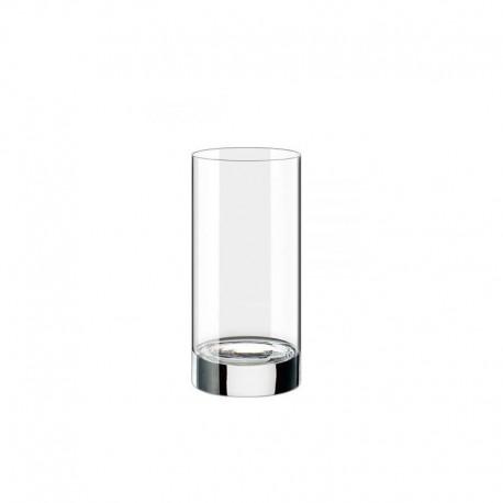 Pohár CLASSIC Mix DRINK 300 ml