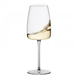 Kalich na víno Lord 420 ml