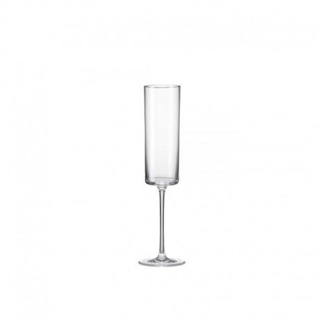 Kalich Champagne flute 170 ml Medium