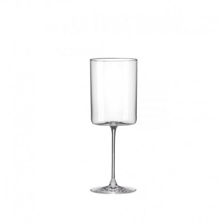Kalich Wine 340 ml Medium