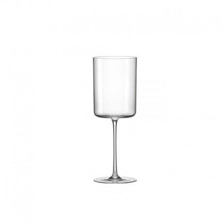 Kalich Wine 420 ml Medium