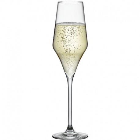 Kalich ARAM Champagne Flute 220 ml