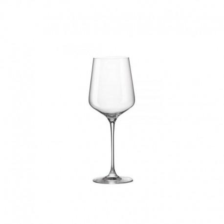 Kalich CHARISMA Bordeaux 650 ml