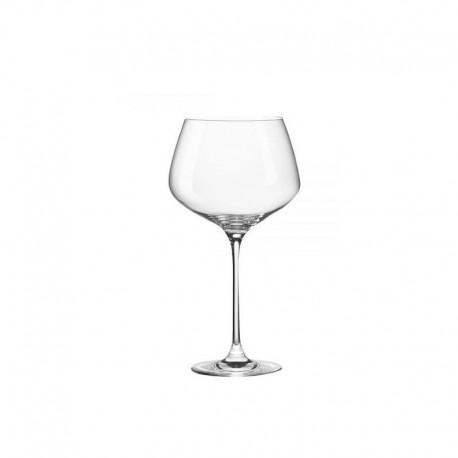 Kalich CHARISMA Burgundy 720 ml