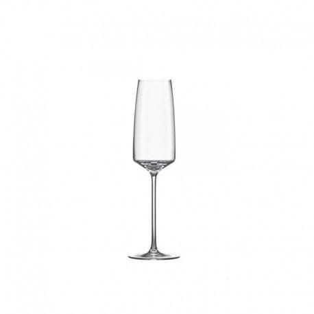 Kalich Champagne flute 250 ml VISTA
