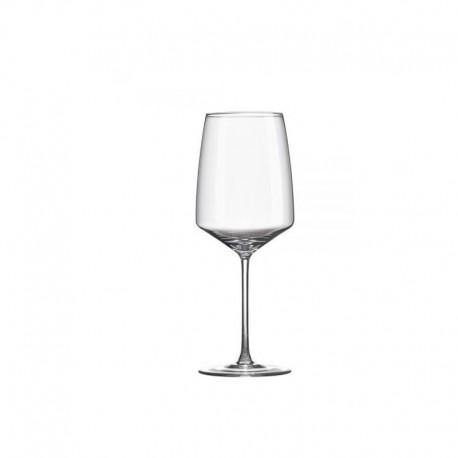 Kalich Wine 520 ml VISTA