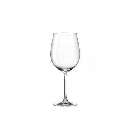 Kalich MAGNUM Bordeaux 610 ml
