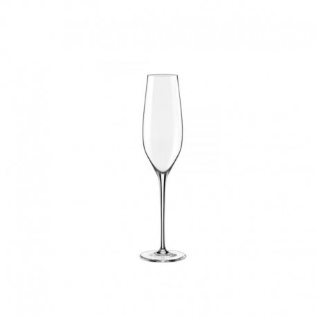 Kalich Champagne flute 210 ml PRESTIGE