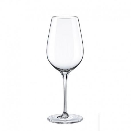 Kalich Wine 340 ml PRESTIGE
