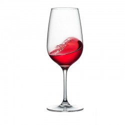 Kalich na víno PRESTIGE 570 ml