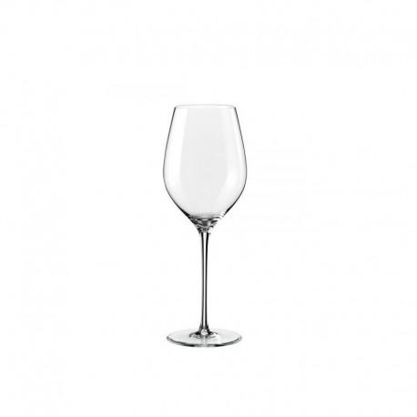 Kalich CELEBRATION Wine 360 ml