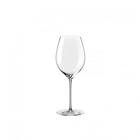 Kalich CELEBRATION Wine 470 ml