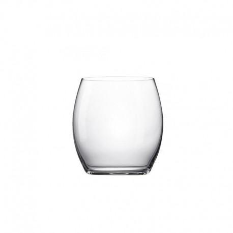 Pohár Whisky XL 530 ml NECTAR