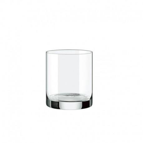 Pohár CLASSIC Whisky XL 390 ml