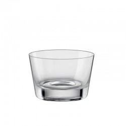 Miska Roma 270 ml Aperos