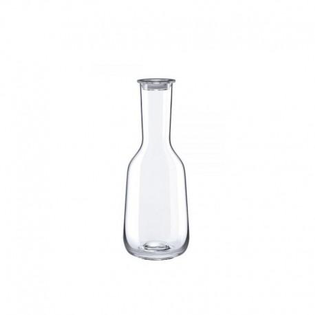 Karafa Aquara 980 ml s akrylovou zátkou