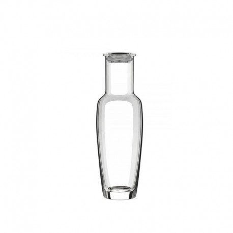 Karafa Arctic 870 ml s akrylovou zátkou