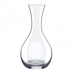 Karafa ALSACE 1200 ml