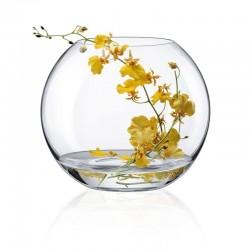 Váza Ambiente 20 cm