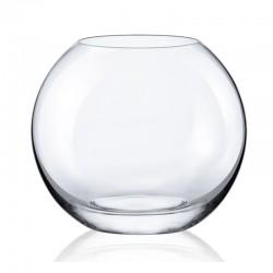 Váza Ambiente 24 cm