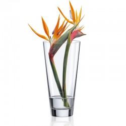 Váza Ambiente 25 cm