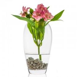 Váza Ambiente 23 cm