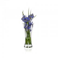 Váza na kvety AMBIENTE 25 cm